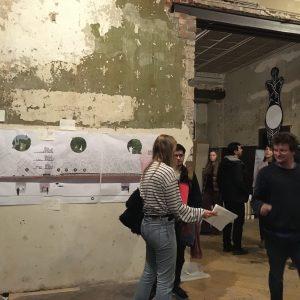 Bucharest lab-PHOTO C Fontaine Octobre 2018 30