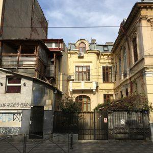 Bucharest lab-PHOTO C Fontaine Octobre 2018 31