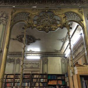 Bucharest lab-PHOTO C Fontaine Octobre 2018 5