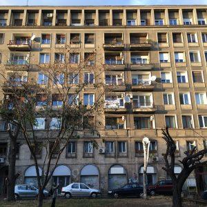 Bucharest lab-PHOTO C Fontaine Octobre 2018 9