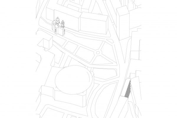 LBARC2040 Histoire et Théorie Architectures-Edifices 2018-2019-BUCAREST-IMMEUBLES LOGEMENTS-Couderc-Janvier-Florès_Page_02