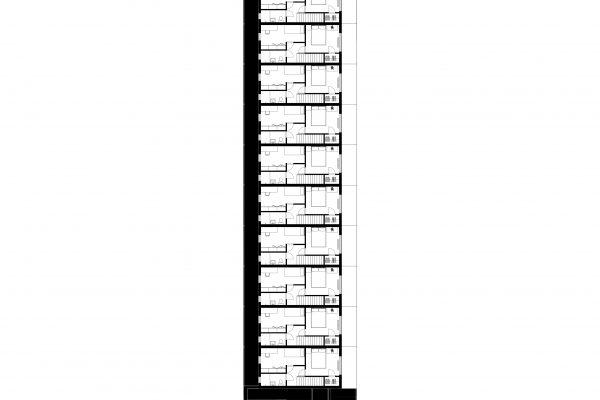 LBARC2040 Histoire et Théorie Architectures-Edifices 2018-2019-BUCAREST-IMMEUBLES LOGEMENTS-Couderc-Janvier-Florès_Page_03
