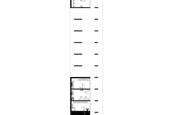 LBARC2040 Histoire et Théorie Architectures-Edifices 2018-2019-BUCAREST-IMMEUBLES LOGEMENTS-Couderc-Janvier-Florès_Page_04
