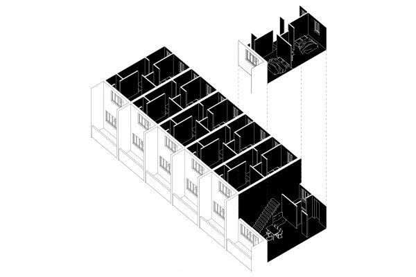 LBARC2040 Histoire et Théorie Architectures-Edifices 2018-2019-BUCAREST-IMMEUBLES LOGEMENTS-Couderc-Janvier-Florès_Page_06