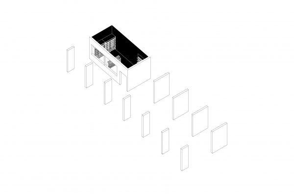 LBARC2040 Histoire et Théorie Architectures-Edifices 2018-2019-BUCAREST-IMMEUBLES LOGEMENTS-Couderc-Janvier-Florès_Page_07