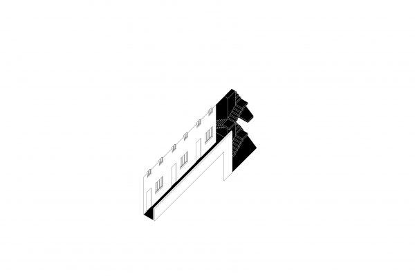 LBARC2040 Histoire et Théorie Architectures-Edifices 2018-2019-BUCAREST-IMMEUBLES LOGEMENTS-Couderc-Janvier-Florès_Page_08
