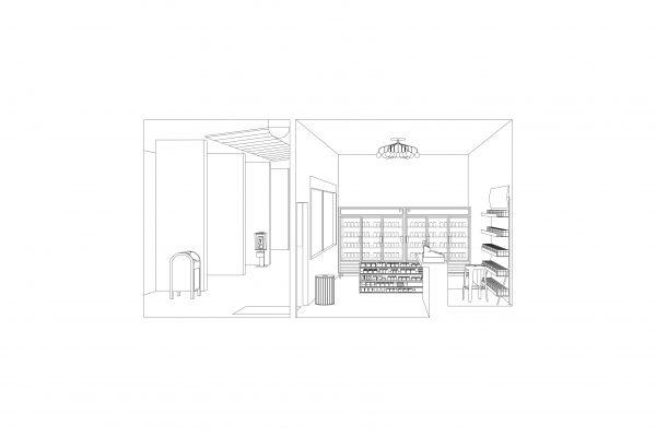 LBARC2040 Histoire et Théorie Architectures-Edifices 2018-2019-BUCAREST-IMMEUBLES LOGEMENTS-Couderc-Janvier-Florès_Page_10
