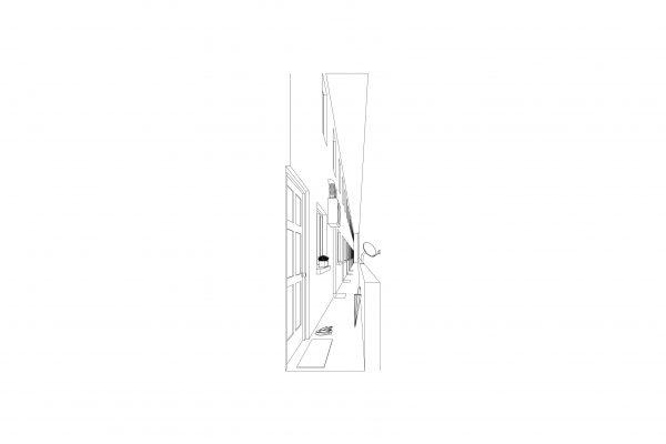 LBARC2040 Histoire et Théorie Architectures-Edifices 2018-2019-BUCAREST-IMMEUBLES LOGEMENTS-Couderc-Janvier-Florès_Page_11