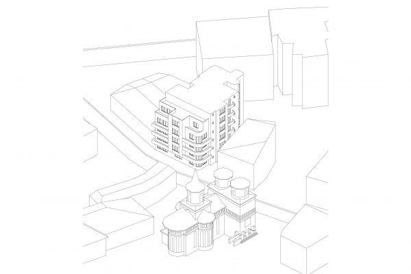 LBARC2040 Histoire et Théorie Architectures-Edifices 2018-2019-BUCAREST-IMMEUBLES LOGEMENTS-Couderc-Janvier-Florès_Page_12