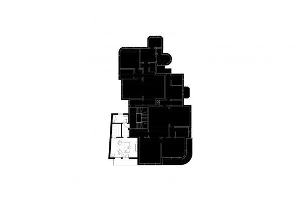 LBARC2040 Histoire et Théorie Architectures-Edifices 2018-2019-BUCAREST-IMMEUBLES LOGEMENTS-Couderc-Janvier-Florès_Page_14