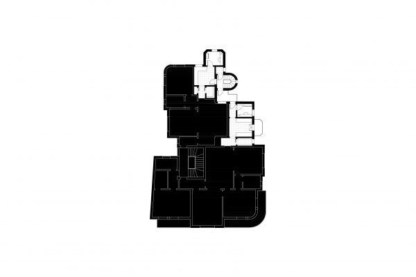 LBARC2040 Histoire et Théorie Architectures-Edifices 2018-2019-BUCAREST-IMMEUBLES LOGEMENTS-Couderc-Janvier-Florès_Page_15