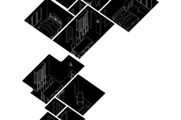 LBARC2040 Histoire et Théorie Architectures-Edifices 2018-2019-BUCAREST-IMMEUBLES LOGEMENTS-Couderc-Janvier-Florès_Page_16
