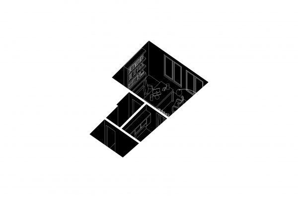 LBARC2040 Histoire et Théorie Architectures-Edifices 2018-2019-BUCAREST-IMMEUBLES LOGEMENTS-Couderc-Janvier-Florès_Page_17