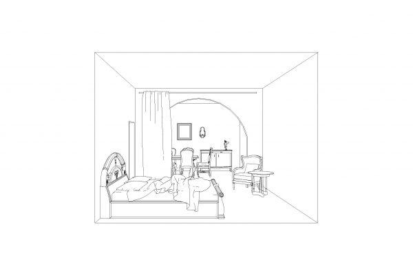 LBARC2040 Histoire et Théorie Architectures-Edifices 2018-2019-BUCAREST-IMMEUBLES LOGEMENTS-Couderc-Janvier-Florès_Page_19