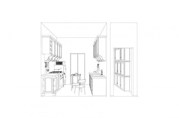 LBARC2040 Histoire et Théorie Architectures-Edifices 2018-2019-BUCAREST-IMMEUBLES LOGEMENTS-Couderc-Janvier-Florès_Page_21