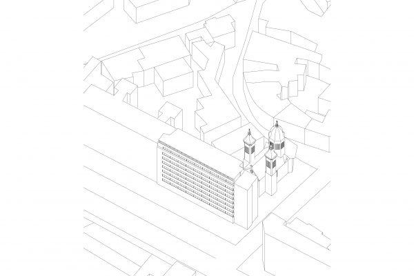 LBARC2040 Histoire et Théorie Architectures-Edifices 2018-2019-BUCAREST-IMMEUBLES LOGEMENTS-Couderc-Janvier-Florès_Page_22