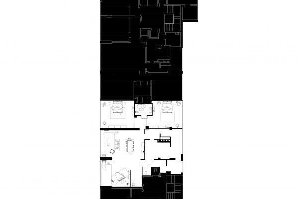 LBARC2040 Histoire et Théorie Architectures-Edifices 2018-2019-BUCAREST-IMMEUBLES LOGEMENTS-Couderc-Janvier-Florès_Page_23