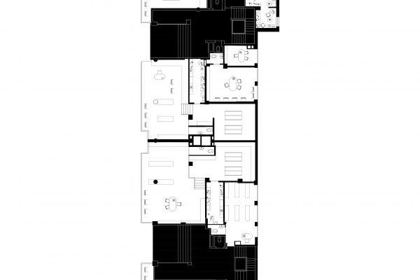 LBARC2040 Histoire et Théorie Architectures-Edifices 2018-2019-BUCAREST-IMMEUBLES LOGEMENTS-Couderc-Janvier-Florès_Page_24