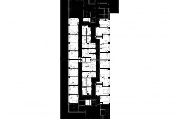 LBARC2040 Histoire et Théorie Architectures-Edifices 2018-2019-BUCAREST-IMMEUBLES LOGEMENTS-Couderc-Janvier-Florès_Page_25