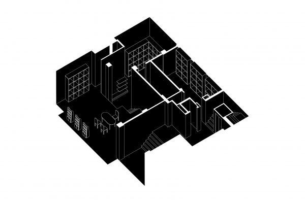 LBARC2040 Histoire et Théorie Architectures-Edifices 2018-2019-BUCAREST-IMMEUBLES LOGEMENTS-Couderc-Janvier-Florès_Page_27
