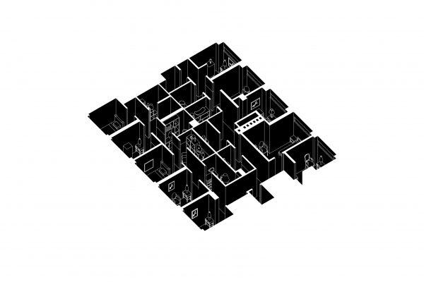 LBARC2040 Histoire et Théorie Architectures-Edifices 2018-2019-BUCAREST-IMMEUBLES LOGEMENTS-Couderc-Janvier-Florès_Page_28