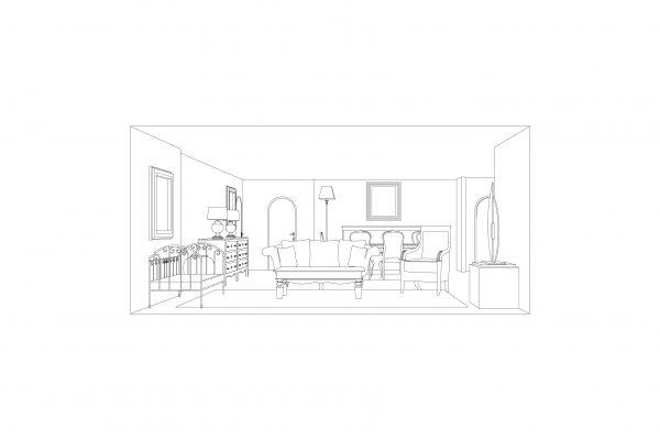 LBARC2040 Histoire et Théorie Architectures-Edifices 2018-2019-BUCAREST-IMMEUBLES LOGEMENTS-Couderc-Janvier-Florès_Page_29