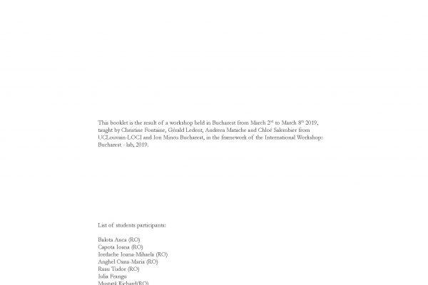 UCLOUVAIN_Page_002
