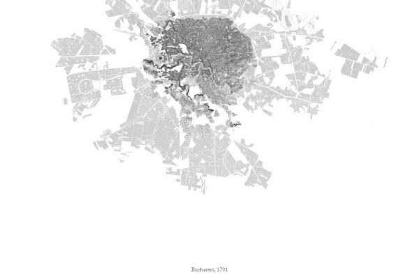 UCLOUVAIN_Page_004