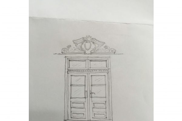 UCLOUVAIN_Page_020