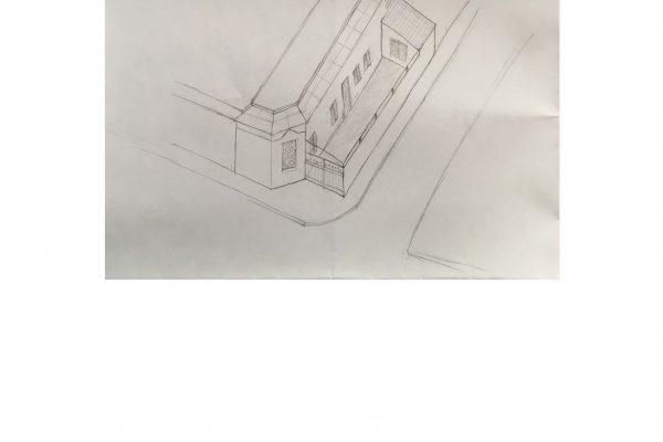 UCLOUVAIN_Page_022