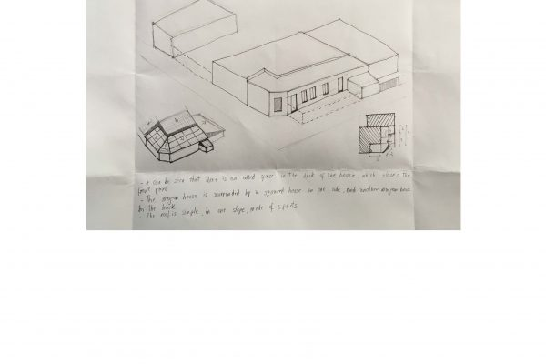 UCLOUVAIN_Page_023
