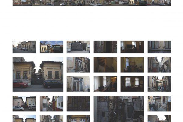 UCLOUVAIN_Page_089