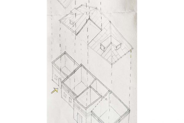 UCLOUVAIN_Page_124