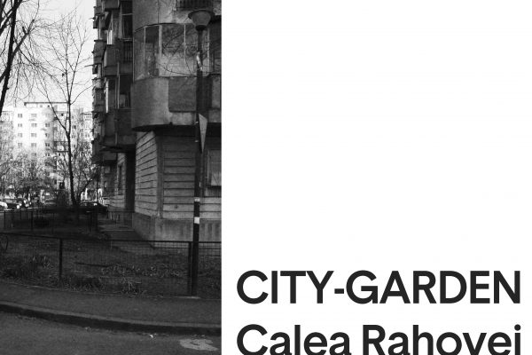city garden_Page_1