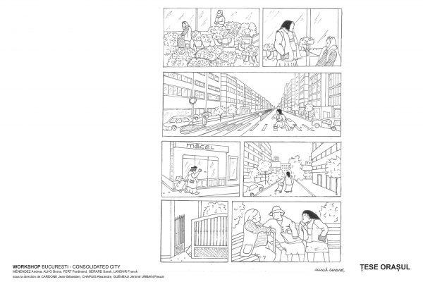 ensam_Page_36