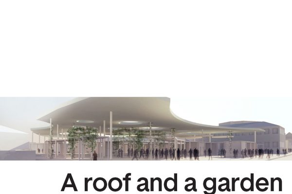 roof_Page_01
